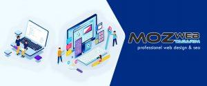 Web Tasarım Ajansı Web Tasarımcısı Firmaları Fiyatları