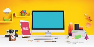 Halı Yıkama Web Sitesi, Şok Fiyatları İle Halı Yıkama İnternet Sitesi Tasarımı
