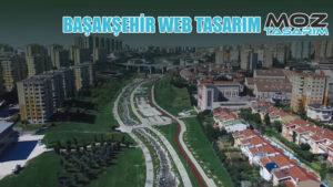 Başakşehir Web Tasarım Firmaları, SEO Uzmanı ve Ajansları