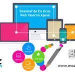 Web Tasarımcısı Ucuz Fiyatları İle Web Sitesi Tasarımı SEO Hizmeti